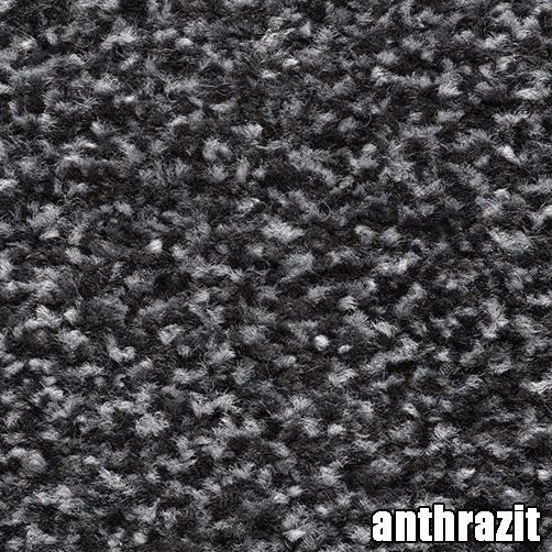 schmutzfangmatte-bicolor-anthrazit-objekteignung-1