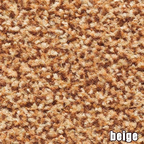schmutzfangmatte-bicolor-beige-objekteignung-1
