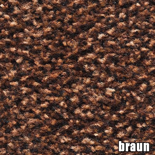 schmutzfangmatte-bicolor-braun-objekteignung-1