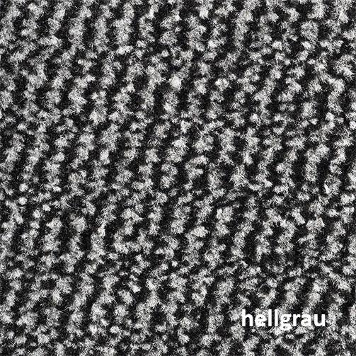 spectral-hellgrau-detail