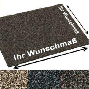 fussabstreifer-brushliner-wunschmass