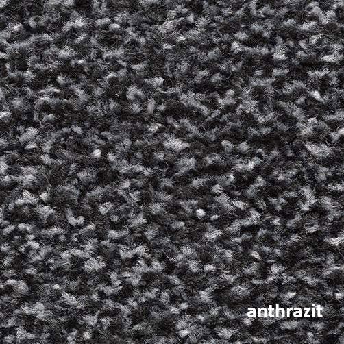 schmutzfangmatte-bicolor-anthrazit