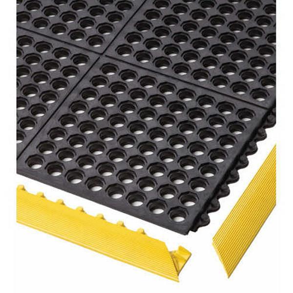 Kantenleiste für die Matten SkyWalker, Cushion Ease Solid und Safety Stance