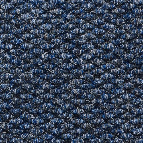 Master Trax Schmutzfangmatte blau