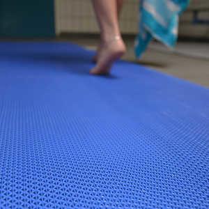 Hygienematten & Schwimmbadmatten