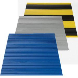 Läufer Antirutsch Sensorun Farben