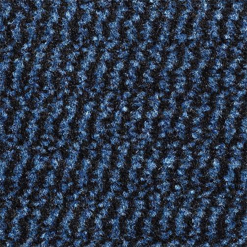 sauberlaufmatte-spectral-blau