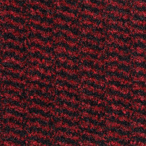 sauberlaufmatte-spectral-rot