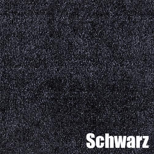 Unirun schwarz-anthrazit