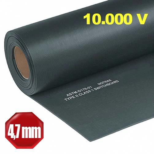 Elektro-Isoliermatte-10000