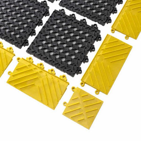 K800_Diamond Flex Lok