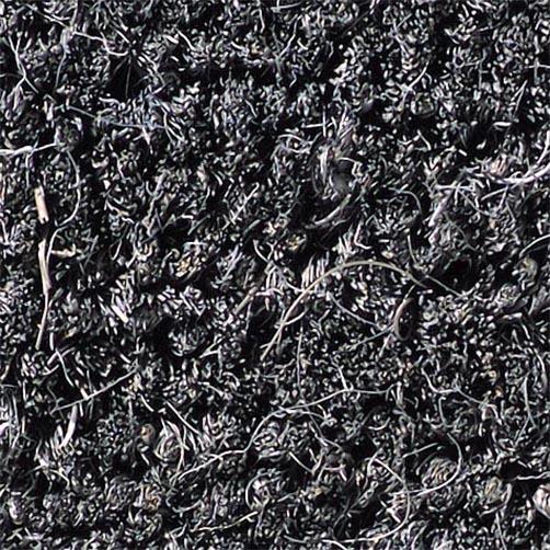 Beispielbild Grau