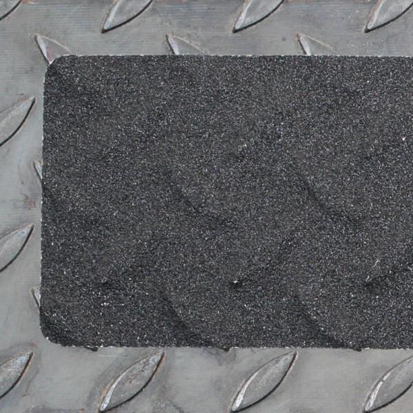 Antirutschband R13 Schwarz