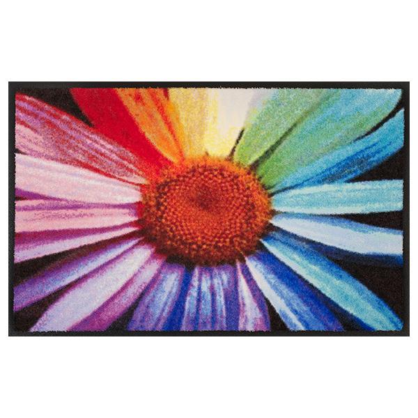 Designmatte Flower Power