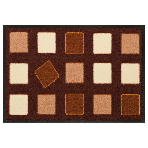 designmatte-brown-sugar
