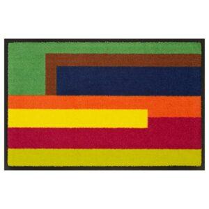 Colorstripes bunt High Quality