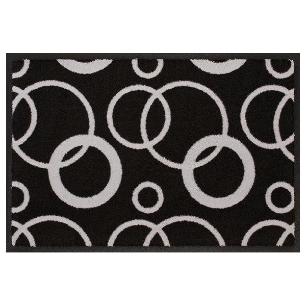 designmatte-orbit-black-white