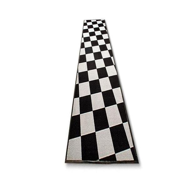 Designmatten-racing Langformat