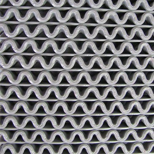 Gripwalker wellenförmiges Design