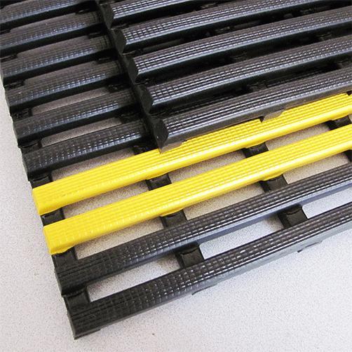 industrierost-standard-r10-2-farben