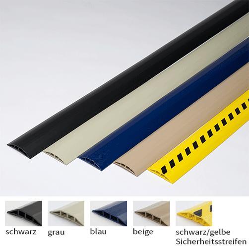 kabelbruecken-kunststoff