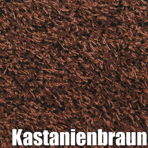 Fussmatte Baumwollmatte