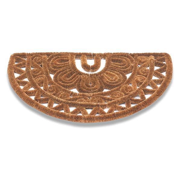 kokos-drahtgittermatte-antik-halbrund