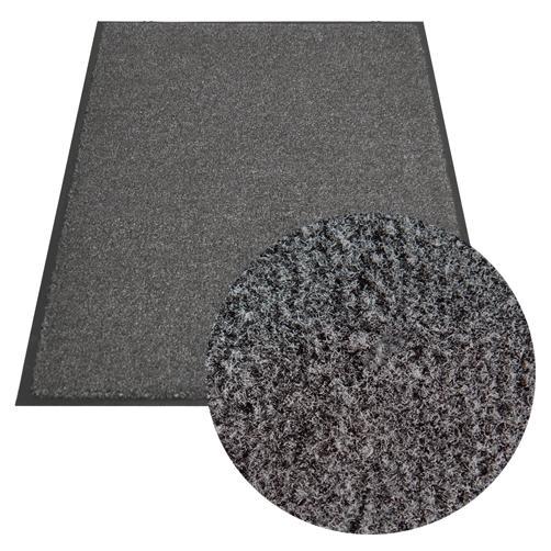 Olefin grau Standard