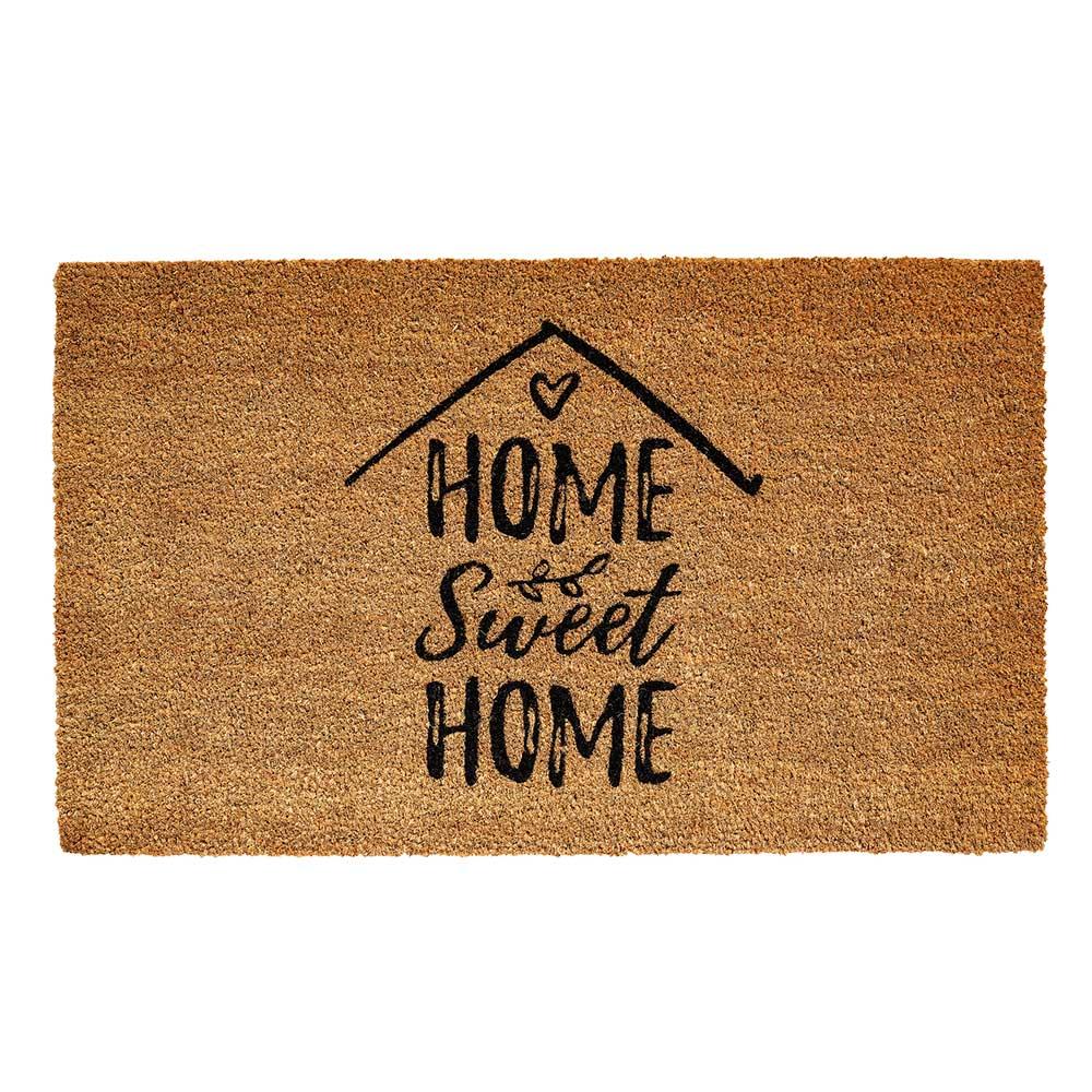 kokosmatte-homesweethome